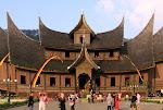 2014.10.25 - Batusangkar
