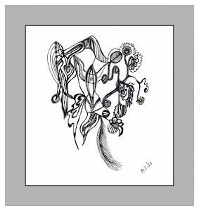 drawing17.jpg