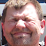 Paul Bleisch's profile photo