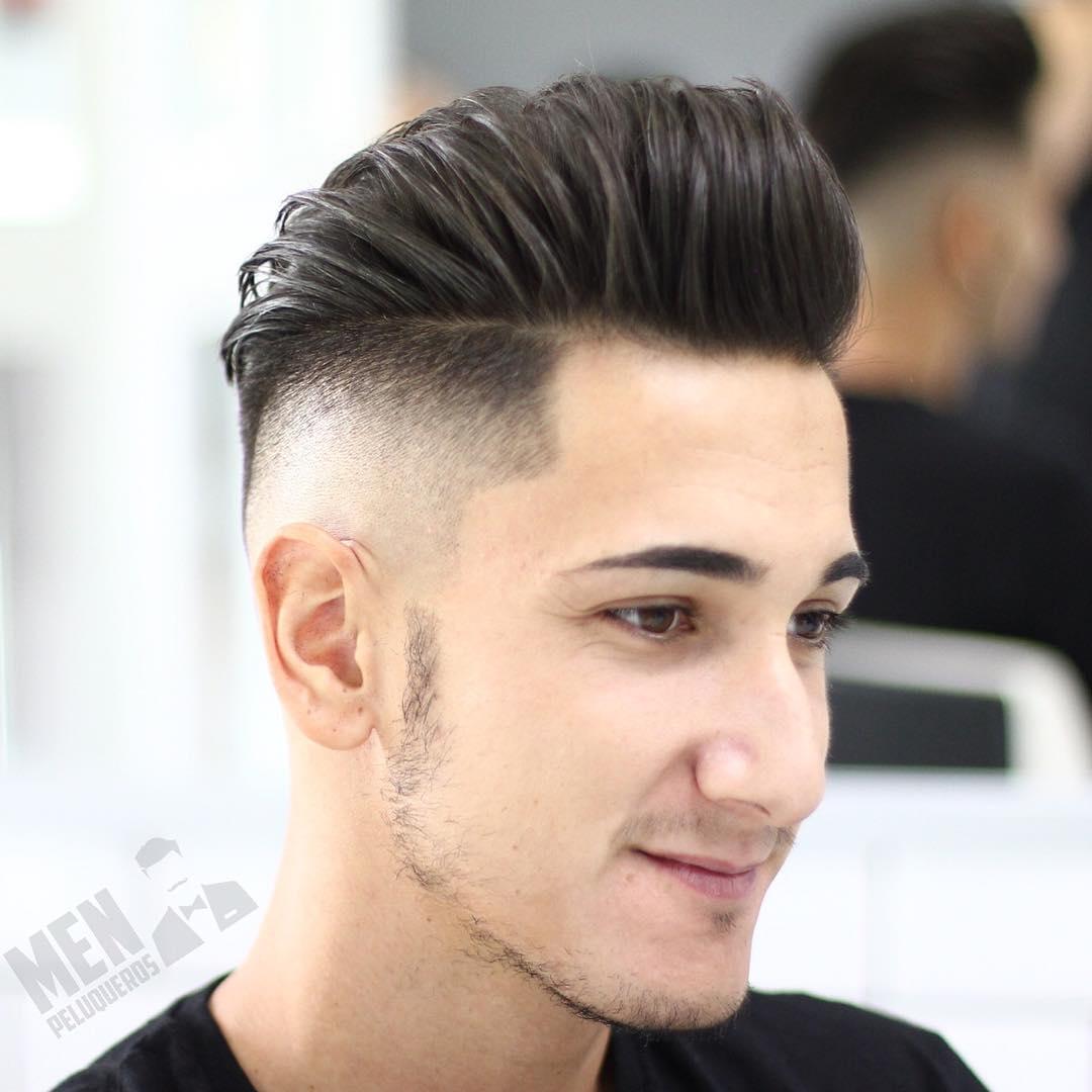 cortes de cabello para hombres 9