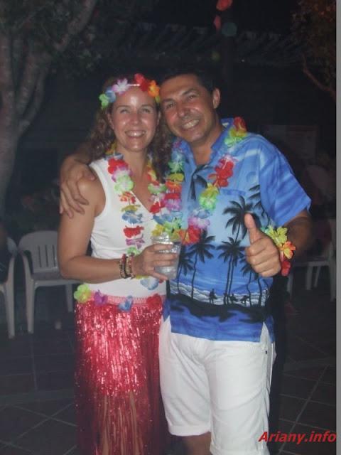 Carnaval Estiu 2015 - DSCF7802.jpg
