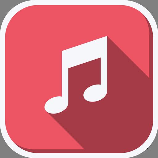 Radio Peru (app)