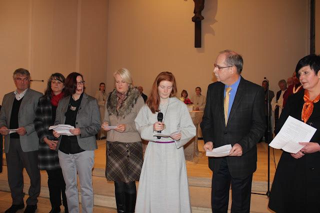 Überreichung Ernennungsurkunde  Pfarrer Müller 2012 - IMG_6780.JPG