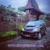 Sewa Avanza Jogja All in Yogyakarta Harga Murah