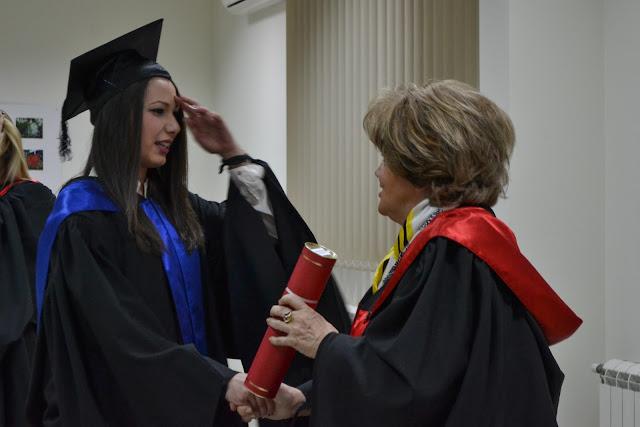 Dodela diploma 22.12. 2015. - DSC_7607.jpg