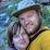 Jon Zobrist's profile photo