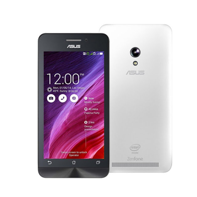 Asus Zenfone Blog News, Tips, Tutorial, Download and ROM: [Troubleshooting] Zenfone can't get 3G/HSDPA
