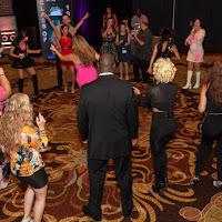 2015 LAAIA Convention-2-93
