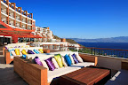 Фото 8 Kefaluka Resort Hotel
