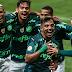 Esportes  Michel, Pedrão, Dudu e Deyverson reforçam Palmeiras na Copa Libertadores