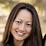 Elaine Kao's profile photo