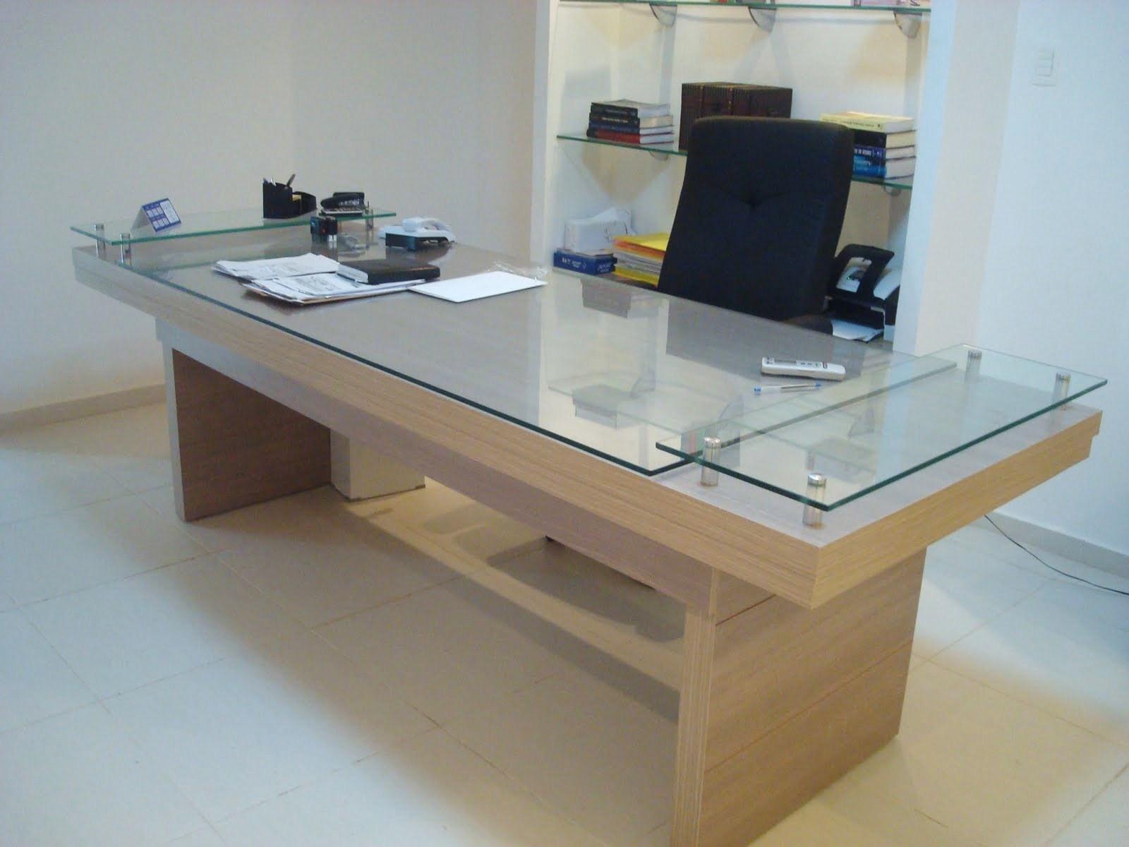 Othoney Móveis Personalizados: Lojas e Escritórios #826B49 1600x1200