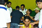 Vasai-Virar Marathon medical treatment
