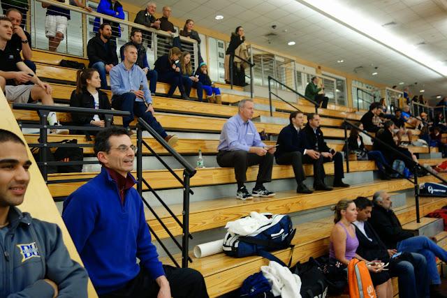 MA Squash Finals Night, 4/9/15 - DSC01541.JPG