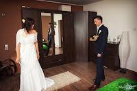 przygotowania-slubne-wesele-poznan-132.jpg