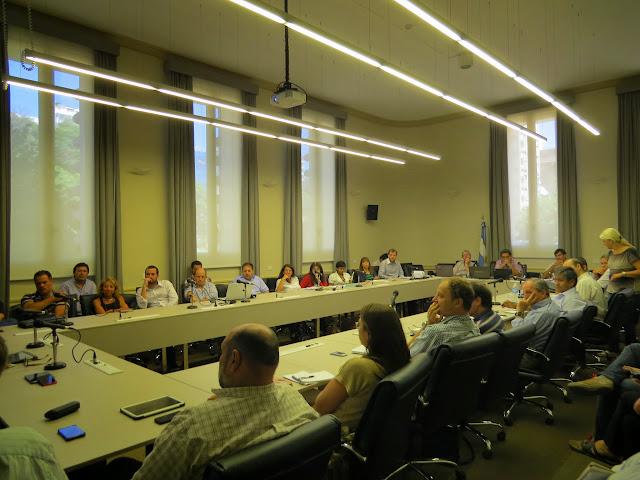 Reunión Subcomisión Técnica del SIU 2015 - IMG_1214.JPG