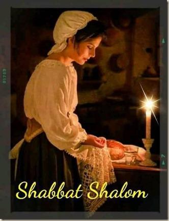 Poster_1_Shabbat