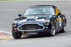 080 Aston Martin BB4