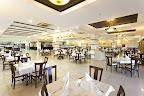 Фото 8 Sural Resort