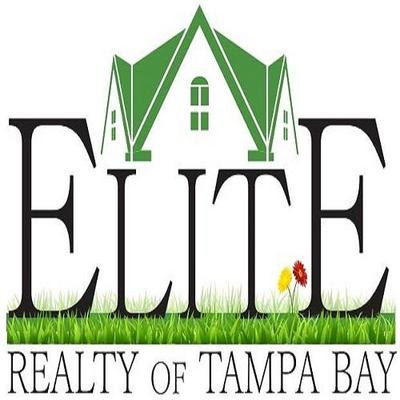 Elite Realty of Tampa Bay - Google+
