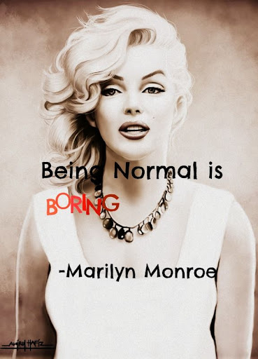 50 Great Quotes By Marilyn Monroe About Lifestyle Quote Ideas