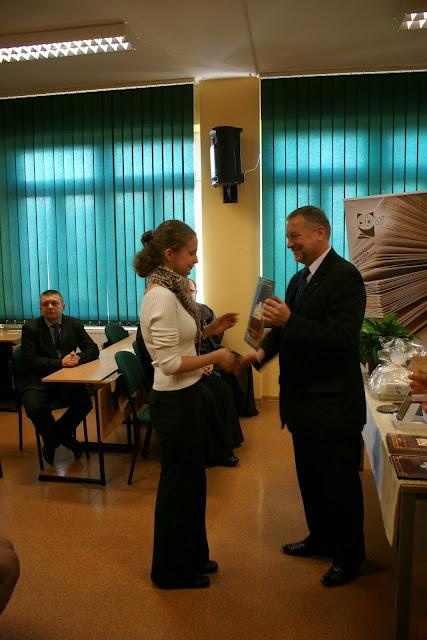 Konkurs o Św. Janie - DSC01304.JPG
