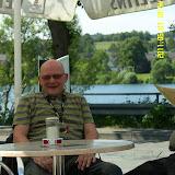 Sauerland 2011 deel 1