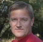Richard Keck