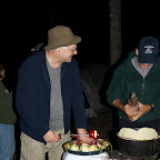 Berry College Team Building 2011 (1).jpg
