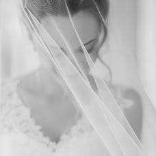 Wedding photographer Alena Kurbatova (alenakurbatova). Photo of 06.08.2017