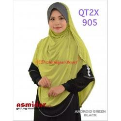 shawl labuh xxl aniqah