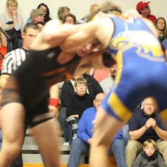 Wrestling - UDA vs. Line Mountain - 12/19/17 - IMG_6310.JPG