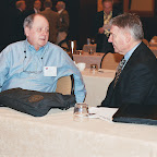 Martin Allday & Tom Coffman 2004.JPG