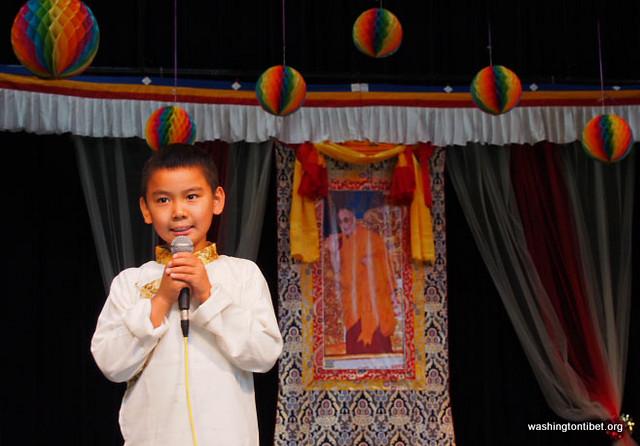 17th Annual Seattle TibetFest  - 34-ccP8250343B.jpg
