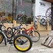2014-06-13 11-39 Takim rowerem można śmigać po plaży czy też po śniegu!.JPG