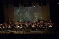 2013 03 02 Concert Music&Vision / DSC_0544-2.jpg