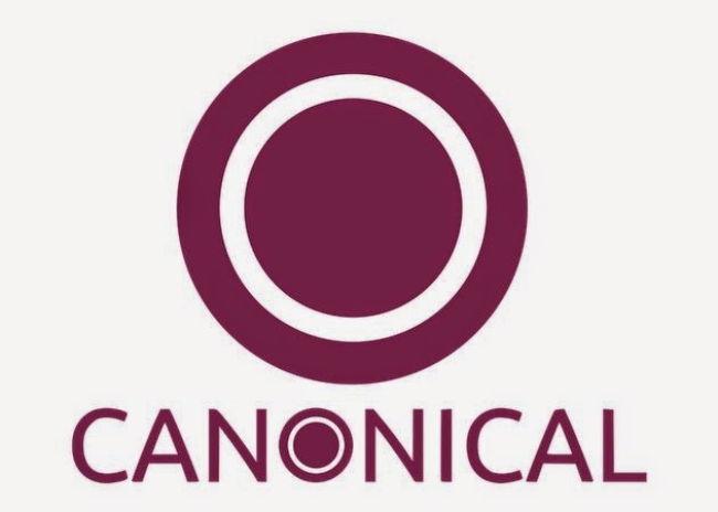 canonical-logo.jpg