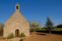 Chapelle de Verniette