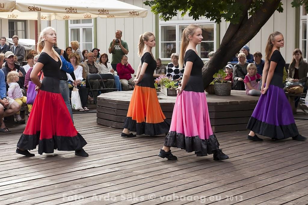 2013.07.19 Lõhnavad Tartu Hansapäevad - AS20130720THP_415S.jpg