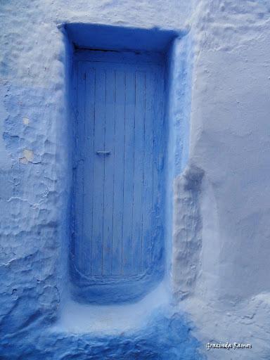 marrocos - Marrocos 2012 - O regresso! - Página 9 DSC07564a