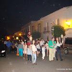 Rosario_ida_2013 044.JPG