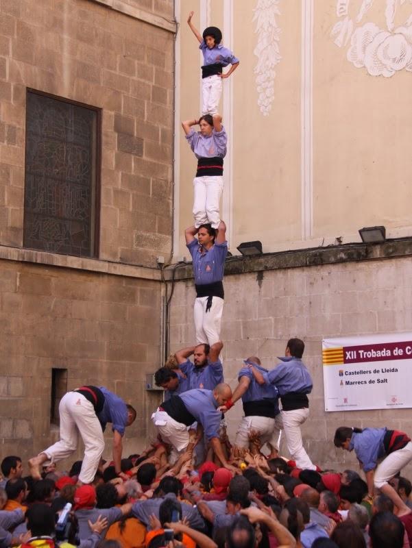 XII Trobada de Colles de lEix, Lleida 19-09-10 - 20100919_206_3d7a_MdS_Colles_Eix_Actuacio.jpg
