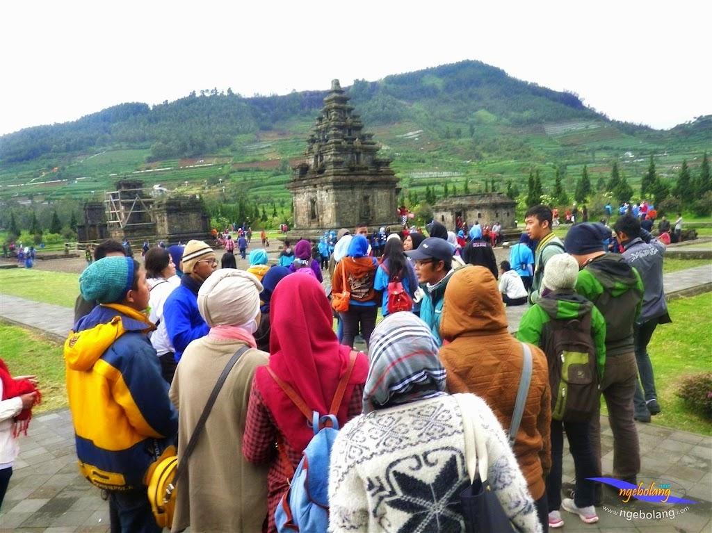 dieng plateau 5-7 des 2014 pentax 50