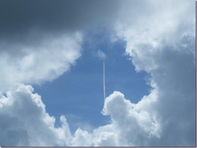 airplaneIMG_9484