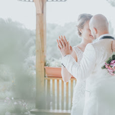 Wedding photographer Sandu Iulian marian (theperspective). Photo of 05.10.2018
