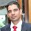 Dharmender Yadav's profile photo