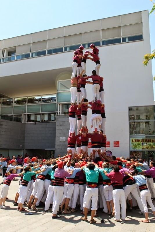 Actuació Fort Pienc (Barcelona) 15-06-14 - IMG_2176.jpg