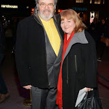 OIC - ENTSIMAGES.COM - Lesley Nicol at the Lord of the Dance: Dangerous Games in London 17th March 2015  Photo Mobis Photos/OIC 0203 174 1069