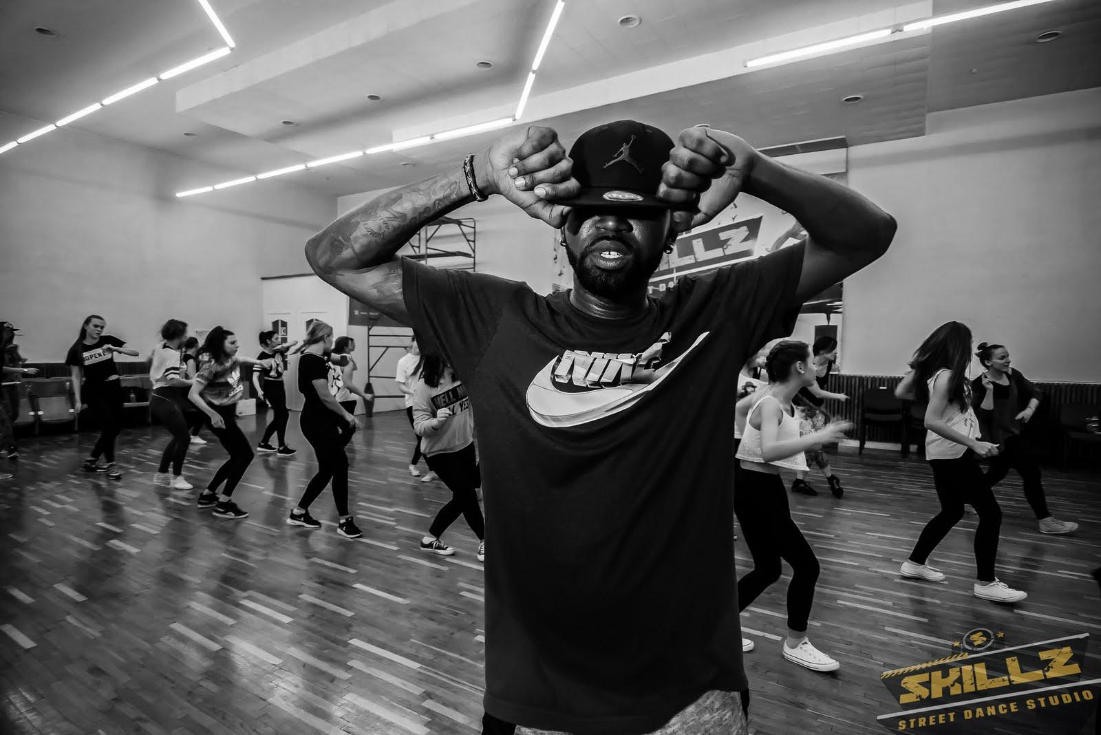 Jiff Di Bossman dancehall workshop - P1140593.jpg
