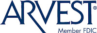 Arvest Blue Logo with Member FDIC (JPEG)